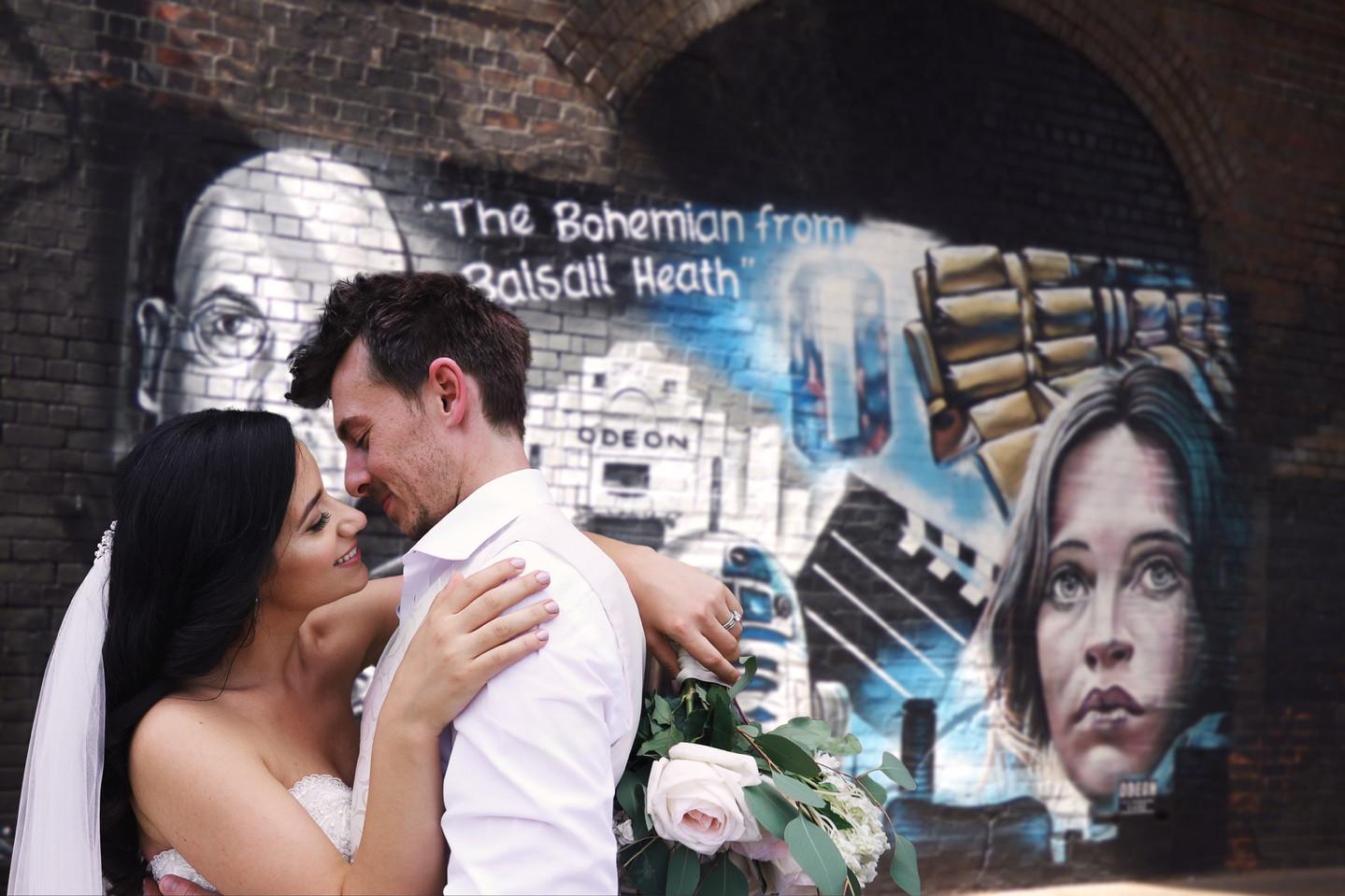 Lidia + Matt Graffiti Wall.jpg