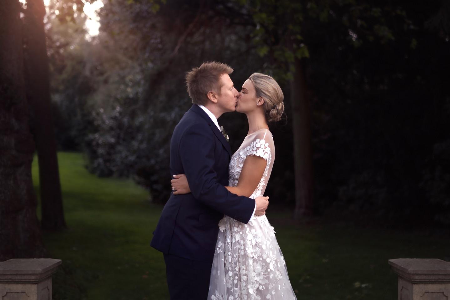 Elizabeth + Nicholas Kiss.jpg