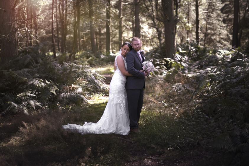 Ryan + Tracey - Cannock Woods.jpg