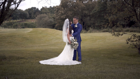 CONNOR & LACEY / / The Arden Hotel,  BICKENHILL
