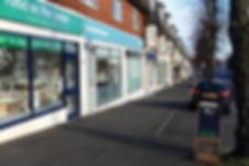 Shop 13.jpg
