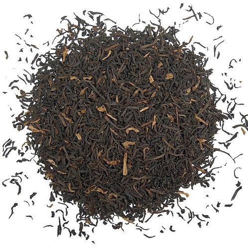Decaff Loose Leaf English Breakfast Tea