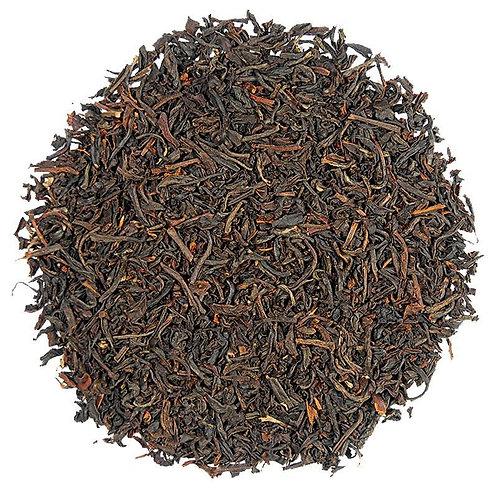 Organic Loose Leaf Assam Tea (strong english breakfast)