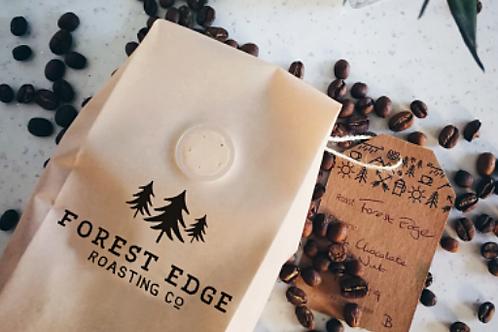 Forest Edge Ground Coffee