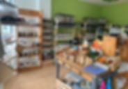 Shop new.jpg