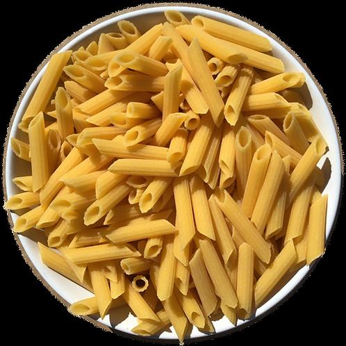 Organic Gluten Free Penne Pasta