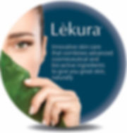 Lekura natural products