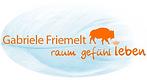 Logo%20Gabriele2_edited.png