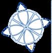 logo_huebener_ohneTypo_rz_edited.png