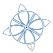 logo_huebener_ohneTypo_rz.png