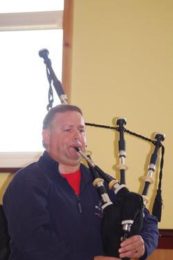 Roddy MacLeod