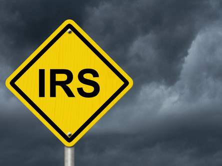Will the IRS Really Settle My Tax Debt For Pennies on the Dollar? The Truth about IRS Offers in Comp