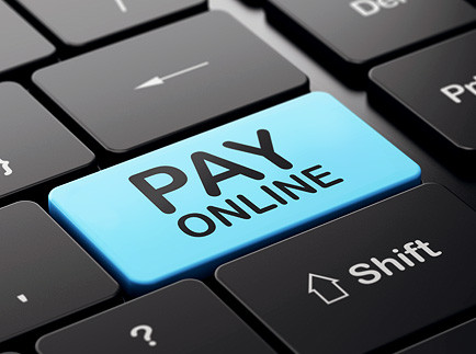 Can I Pay My Taxes Online?: IRS Online Payment Options