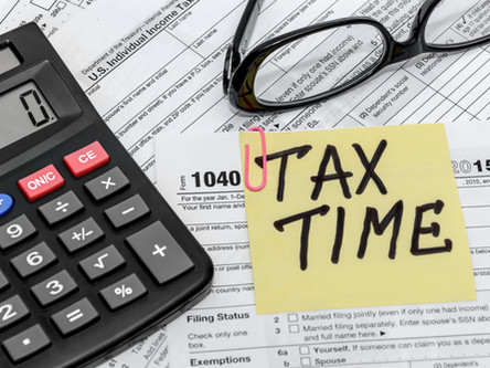 What Is Tax Resolution? Everything You Need to Know