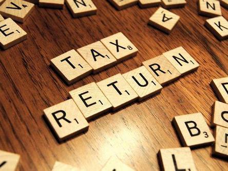 When Should I Amend My Tax Return?