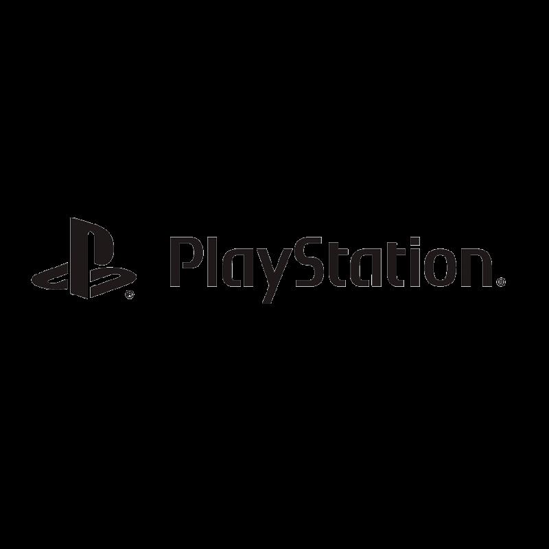 playstation-web