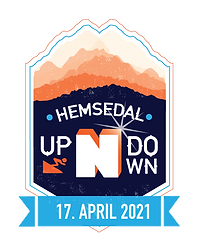 upndown2021-17APR_logo_CS4.png