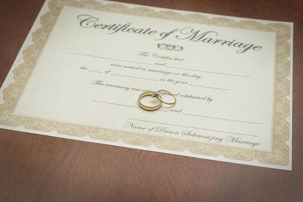 Marriage certificate.jpeg