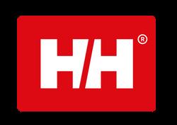HH logo web