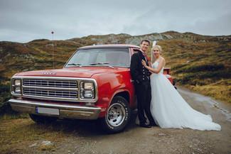 Fotografering av brudepar Vabuleino.jpg