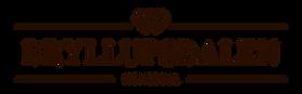 svart logo.png