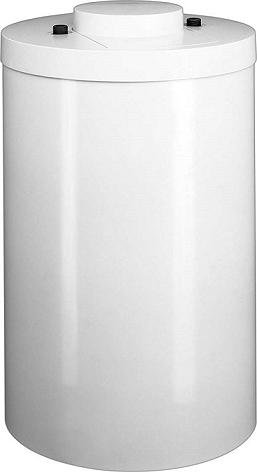 Z018458 Бойлер Vitocell 100-W тип CUGA, 100 литров. Цвет-белый.