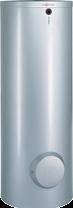Бойлер Vitocell 100-V, 200 литров
