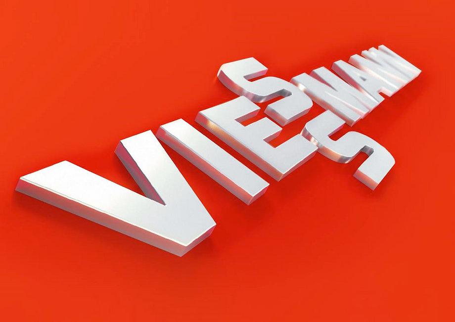 Фото 1 главная страница Viessmann-Russia