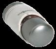 9573913 Купить Термостатическую головку Виссманн TRV4 в Viessmann-Russia Самара