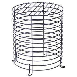 7337276 Купить защитную решетку для дымохода котла Виссманн Vitopend 100-W в Viessmann-Russia Самара