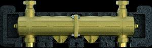 купить 7741533 Гидравлический разделитель Виссманн DN25 в Viessmann-Russia Самара
