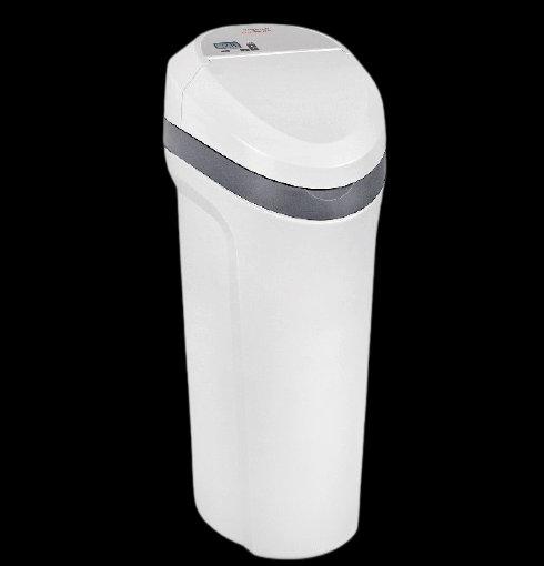Установка умягчения воды Aquahome 20-N