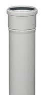 7373215 Купить трубу дымохода Д=60 мм для котла Виссманн Vitodens в Viessmann-Russia Самара
