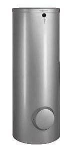 Бойлер Vitocell 100-V, 300 литров