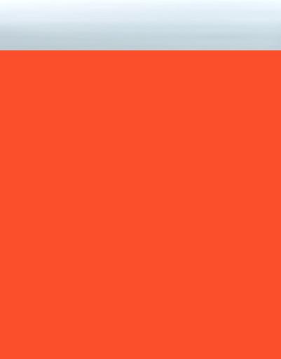 фон красный и светло серый.png