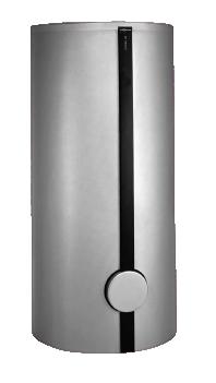 Купить бойлер косвенного нагрева Виссманн Vitocell 100-V, 500 литров в Viessmann-Russia Самара