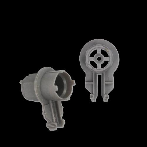 7527545 Купить ключ для настройки вентильной вставки 9573926 для радиаторов Виссманн в Viessmann-Russia Самара