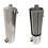 Thumbnail: ТО 60.10 Теплообменник трубчатый, 60 кВт