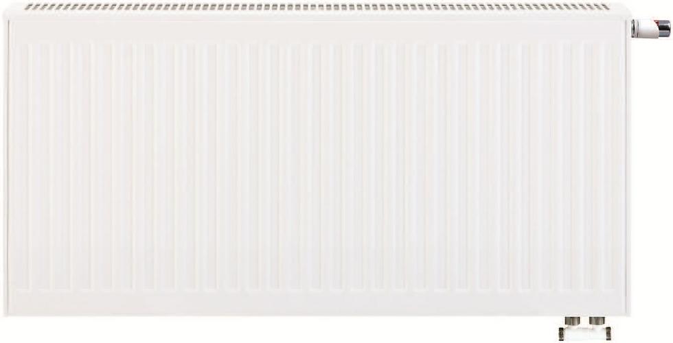 Купить универсальные стальные панельные радиаторы Виссманн в Viessmann-Russia Самара