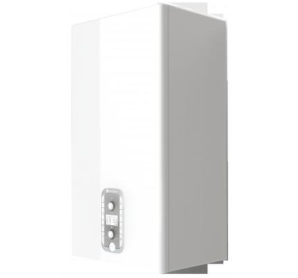 Котел Pigma Ultra System 25 CF одноконтурный с открытой камерой, 23,7 кВт