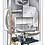 Купить настенный газовый котел Виссманн Vitopend 100-W A1JB009, 12 кВт двухконтурный в Viessmann-Russia Самара. Конструкция