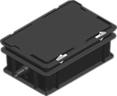 ZK03652 Устройство нейтрализации конденсата для котлов до 35 кВт