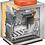Thumbnail: Котел Vitogas 100-F GS1D, 29 кВт с автоматикой Vitotronic 200 K02B