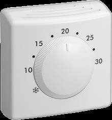 Купить ZK01502 Комнатный регулятор температуры Виссманн Vitotrol 100 тип RT LV в Viessmann-Russia Самара