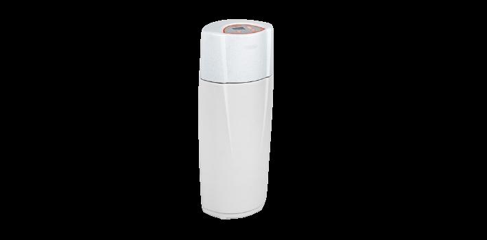 Фильтр для улучшения вкуса и запаха воды Aquacarbon