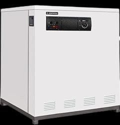 Котел Kobold Pro-09, 142 кВт
