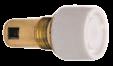 7527871 Купить Термостатическую вентильную вставку Виссманн в Viessmann-Russia Самара