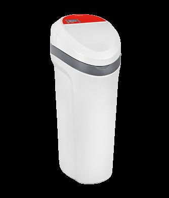 Установка умягчения, очистки от железа и марганца  Aquamix-N