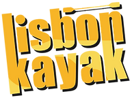 logo41.png