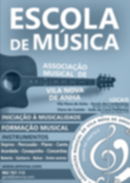 Cartaz Escola de Musica.png